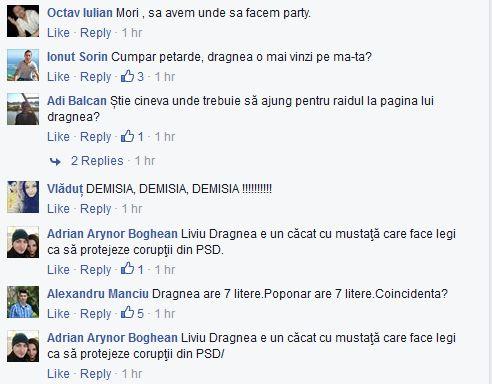 dragnea3