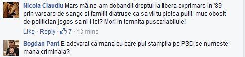 dragnea4