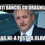 dragnea5