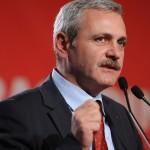 congresul-extraordinar-al-partidului-social-democrat-psd-in-care-se-alege-presedintele-formatiunii-2