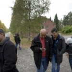 iraqi-asylum-seekers-walk-in-a-refugee-center-in-lahti