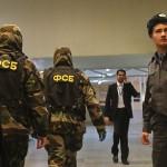 Complot ISIS in Rusia. Islamistii, gata de atentate de ANVERGURA la Moscova. FSB da detalii