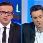 """Gadea explica de ce au DISPARUT """"like""""-urile lui Iohannis: """"Oamenii aia nu exista, sunt conturi fantoma"""""""