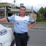 """Cum a fost UMILIT Godina de seful Politiei: """"Te masturbezi? Mizeriile tale le citesc scursurile societatii"""""""