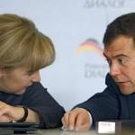 """Premierul RUSIEI: """"Printre refugiatii din UE exista mii de 'ROBOTI' criminali cu misiune"""""""