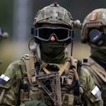NATO a decis, trimite TRUPE in Romania si in alte tari vecine RUSIEI. Reactia MOSCOVEI