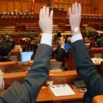 """""""Legea defaimarii"""" va fi adoptata. Lider PSD: """"Afaceristii din Galati mi-au zis ca trebuie promovata"""""""