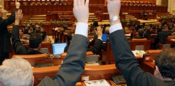 parlament-vot-2