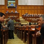 "Mafia PSD. Stenograme din dosarul Voicu-Nicky Scorpion: ""Bag CUTITUL in procurori si ma p…s pe ei"""