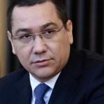 Ponta, miscare surprinzatoare cu cateva ore inainte ca Grindeanu sa fie executat de catre CEX al PSD: 14 motive pentru demiterea lui Dragnea