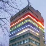 Antena 3 are nevoie de 9 luni pentru MUTARE. Grupul PRO (6 posturi) s-a mutat in 3 saptamani
