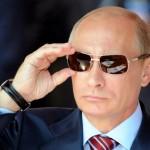 Putin anunta ca au fost ANIHILATI 400 de spioni. PLUS – REFUGIATII, noua tinta a fostului KGB