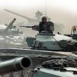 Poate incepe asa cel de-Al Treilea Razboi Mondial? Trei scenarii rusesti despre cum poate degenera razboiul din Siria