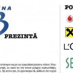 """BOICOTEAZA"", campanie contra abjectiei. Lista companiilor care isi fac RECLAMA la Antena 3"