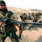 Ce urmeaza in Siria? Iranul a luat o decizie SURPRIZA, isi retrage toate TRUPELE din Siria