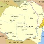"""Raport SOCANT: Proiectul """"Romania MARE"""" este incurajat de RUSIA, pentru a crea conflicte cu Moldova si Ucraina"""