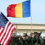 """Expert SUA: """"UE se destrama treptat, ROMANII se vor apropia tot mai tare de America"""""""
