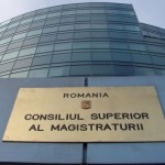 Nou asalt asupra Justitiei in mini-vacanta de 1 mai. Propuneri care vizeaza conducerea DNA si a Parchetului General, cum se incearca eliminarea lui Iohannis din proces