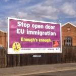 """Un tanar roman face cariera in UKIP, partidul care a spus ca romanii sunt """"GUNOAIE"""""""
