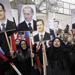syria-assad-putin-2012