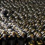 turkish-army-officers-stand-at-attention-a-republic-day-ceremony-at-anitkabir-the-mausoleum-of-modern-turkeys-founder-ataturk-in-ankara-turkey