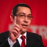 """Ponta il acuza pe """"mosierul"""" Iohannis: """"Fata de Colectiv, nimeni nu ia in seama tragedia bebelusilor"""""""