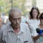 Condamnare ISTORICA: Tortionarul VISINESCU, 20 de ani de inchisoare