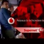 "Campania ""BOICOTEAZA Antena 3"": Vodafone, bombardata cu mesaje: ""Nu vreau minute, net, telefoane"""