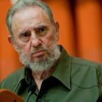 """Castro, dupa un an de tacere: """"Nu avem nevoie de cadouri din partea IMPERIULUI"""""""