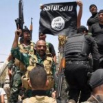 ISIS a crucificat un PREOT crestin in urma cu 3 zile, in Vinerea Mare
