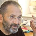 """Mircea Toma (Salvati Vama Veche) despre venirea REFUGIATILOR: """"Sa ne deschidem bratele"""""""