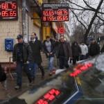 russia-economy