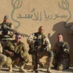 Rusia l-a declarat EROU. Ce a facut un ofiter RUS dupa ce a fost inconjurat de jihadistii ISIS