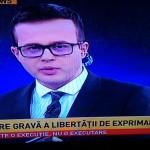 """Furie la CNA dupa ce au realizat ca au fost pacaliti de Antena 3: """"Suntem niste GASTE ca v-am crezut"""""""