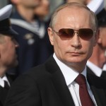 vladimir-putin-at-a-navy-parade-in-severomorsk-4