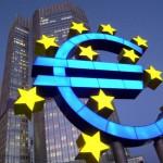 wolf-euro-sign-jan