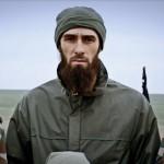 """Jihadistii castiga teren intr-o tara europeana, in ALBANIA: """"ISIS nu este o organizatie terorista"""""""