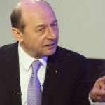 """Basescu: """"Nu vreau tara INVADATA de islamisti din Siria"""". Ce spune despre Dobrogea"""