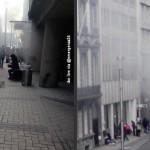 """Europarlamentar roman, reactie dura: """"Bruxelles, o crescatorie de TERORISTI"""""""