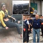 UPDATE Bilantul provizoriu al ororilor de la Bruxelles: 34 de oameni au fost UCISI de islamisti – FOTO & VIDEO