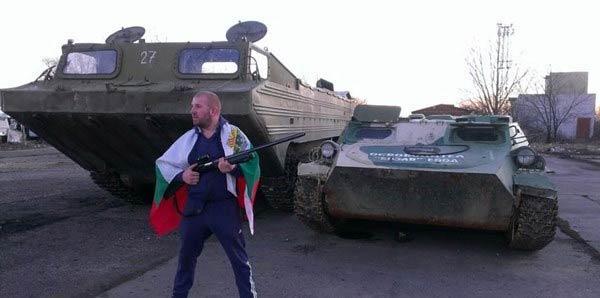 bulgar-2