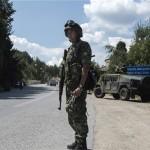 """Bulgaria, masuri contra migrantilor: """"Mai bine sa crestem PENSIILE decat sa hranim straini"""""""