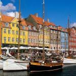 """Danemarca, cea mai fericita tara din lume. MESAJ catre Statele Unite: """"Nu banii sunt cei mai importanti"""""""