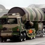 Victorie a Chinei in cursa NUCLEARA: Racheta capabila sa atinga orice punct de pe GLOB