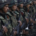 army-soldiers-take-their-positions-in-front-of-protesters-who-are-against-egyptian-president-mohamed-mursi-near-the-republican-guard-headquarters-in-cairo