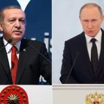"Presedintele Turciei, atac furibund asupra Rusiei: ""Cine v-a chemat sa va amestecati in treburile Ucrainei?"""