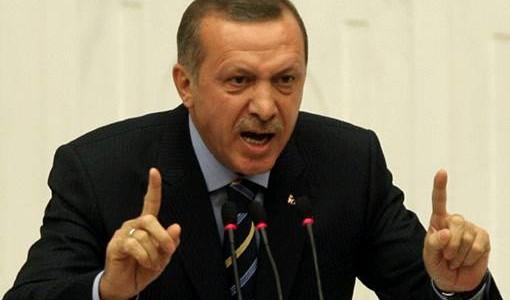 erdogan_parliament_1311091