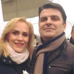 Surpriza neplacuta pentru Firea. Fosti colegi de la Antena 3 NU o voteaza la primaria Capitalei