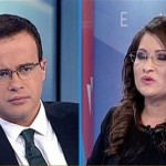 """""""Nu vom da niciun leu nici Antenelor nici Romaniei TV"""". O mare companie din Romania anunta ca nu va achizitiona niciodata reclama la cele doua posturi TV"""