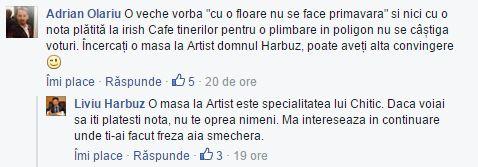 harbuz2